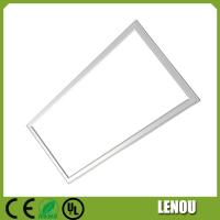 China EdgeLit LED Ceiling Panel Lights 30 Watt 30cm x 60cm with TUV Approved on sale