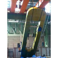 High Strength Hot Rolling Mill Stand , Stand Rolling Mill With Prestressing Steel Rebar Manufactures