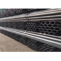 ASTM A53 ASTM A793 Electric Resistance Carbon Steel Welded Pipe For Fire Syatem Manufactures