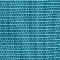 China Colourful PVC Dipped Polyester Mesh Fabric Flame Retardant 1m-3.2m on sale