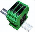 4-20mA To 0-10khz Pulse Siganl Transmitter (V/F I/Fconverter) Manufactures