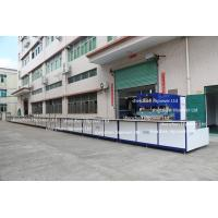 China China High Frequency PVC Welding machine on sale
