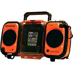 portable mp3 mini speaker R1202