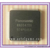 PS3 mn864709 HDMI IC Chip repair parts Manufactures