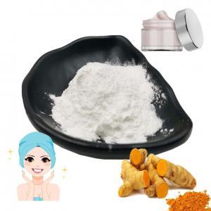 China Health Care Turmeric Extract Powder Tetrahydrocurcumin 98% Skin Whitening on sale