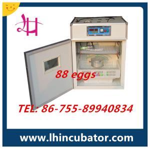 egg incubator Manufactures