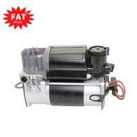 China Auto Air Suspension Compressor Pump 220 320 01 04 For Mercedes - Benz W220 W211 on sale