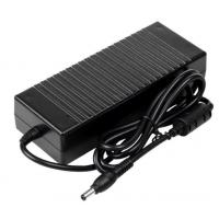 ABS Material 20V 6A Asus 120w Laptop AC Adapter charger with 2 years warranty Manufactures