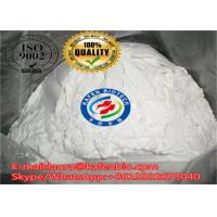 CAS 7207-92-3 Anabolic Steroids Powder Nandrolone Propionate for Muscle Growth Manufactures