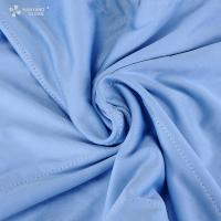 Quality Anti Static Clean Room Wiper 30cm*40cm With 4 Layers Microfiber Material for sale