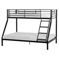 heavy duty adult home furniture bunk beds with stairs two floor durable for sale of rauthentic. Black Bedroom Furniture Sets. Home Design Ideas