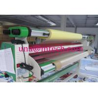 Quality Automatic Cold Laminator Machine for sale