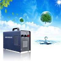 220v 50hz Household Air Purifier Longevity Ozone Generator With CE Manufactures