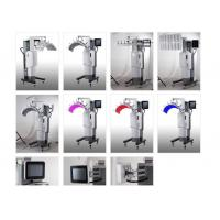 Professional Medical Acne Treatment Machine Pdt Led Skin Treatment For Ladies Manufactures