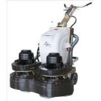 China Industrial Concrete Floor Grinding Machine Xy-Q1100 on sale