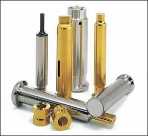 Irregular Shape Tablet Press Tooling Custom Pill Press Dies Heat Treatment Technology Manufactures