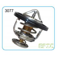EPIC Mazda Series Car Engine Thermostat For Mazda3 Model 3077 Black Color Manufactures