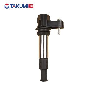 High Voltage Ignition Coil Replacement Impact Proof 12137575010 6 Mouths Warranty