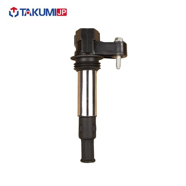 Quality High Voltage Ignition Coil Replacement Impact Proof 12137575010 6 Mouths Warranty for sale