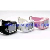 Watch Mobile Phone with Keypad , No Camera,  Bluetooth Manufactures