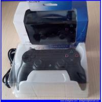 PS4 Wireless Controller SONY DualShock4  game accessory Manufactures