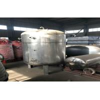 Durable Wet Flux Galvanizing LineFor Heat Exchanger And Air Conditioner Manufactures