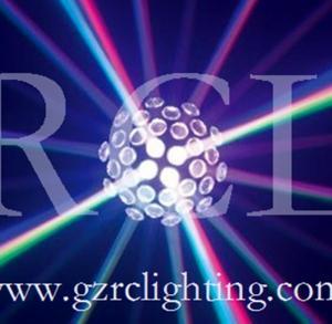 China Nightclub LED Effects Lighting on sale