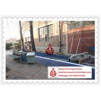 18KG/M3 EPS Sandwich Wall Panel Forming Machine for Public Construction Boards Manufactures