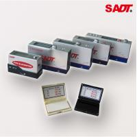 China Small and light three-angle Gloss Meter GTS with measuring range 0~1000Gu  For Floor Board Measurement on sale