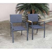 rattan chair Manufactures
