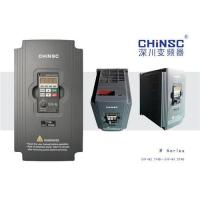 three phase solar power inverters frequency converter price Manufactures