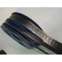 Anti - static Customized 0.01 - 25mm Depth smd led Tapes RoHS Compliance Manufactures