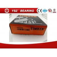 Inch Single Row Tapered Roller Bearings TIMKEN 9380/9320 Auto Parts Application for sale