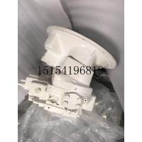 A8VO Series Rexroth A8VO80 Hydraulic Piston Pump For Excavator, A8VO80 Hydraulic Pump Factory Price for sale