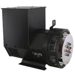 2/3 Pitch Winding Stamford AC Generator 110V - 460V Brushless Motor Alternator Manufactures