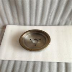 150*45*30*10*5 Metal bond diamond grinding wheels for stone/marble/granite grinding tools Manufacturer Manufactures