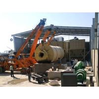 Calcined Kaolin Processing Plant Machinery With Strong Adaptability Manufactures