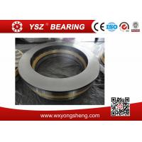 High Precision Cylindrical Thrust Bearing Single Direction 81188 Manufactures