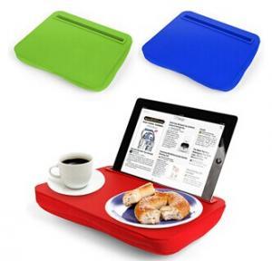 China iPad lap desk on sale