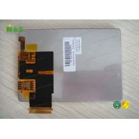 LMS350GF12 3.5 inch lcd monitor samsung 16.7M Resolution 320 ×240 Manufactures