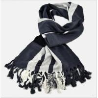 Cotton Scarf Manufactures