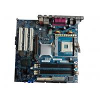 Desktop Motherboard use for IBM M50E A50 FRU 39J7965 19R0703 41D0948 19R0837 41D0949 41D0527 41D0533 Manufactures