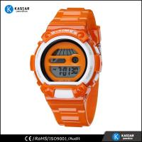 Quality women digital watch sport watch for sale