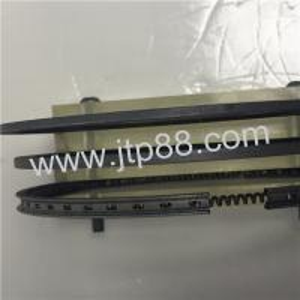 China Liner Kit 4HG1 Diesel Engine Piston Rings For ISUZU OEM 8-98054995-0 on sale