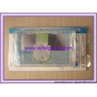ndsill crystal case Manufactures