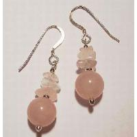 Fashion Earring Manufactures