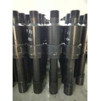 2018 high quality oil down hole tools tubing train for oilfield from china supplier Manufactures