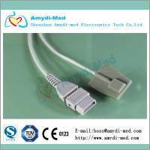BCI spo2 sensor Manufactures