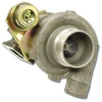 China GT2860RS Turbocharger on sale