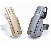 New Car Bluetooth stereo earbuds headphone headset Support A2DP, AVRCP, HSP, HFP Manufactures